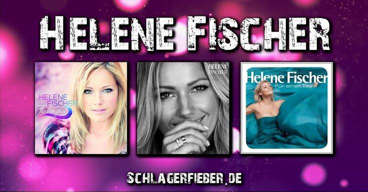 Helene Fischer ist Deutschlands Schlagerkönigin! ➤Aktuelle News, Videos, Infos, Termine und Gerüchte finden sie bei SCHLAGERfieber.de!