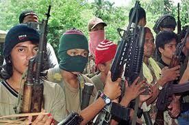 Filipina Klaim Tangkap Anggota Abu Sayyaf di Pusat Kota