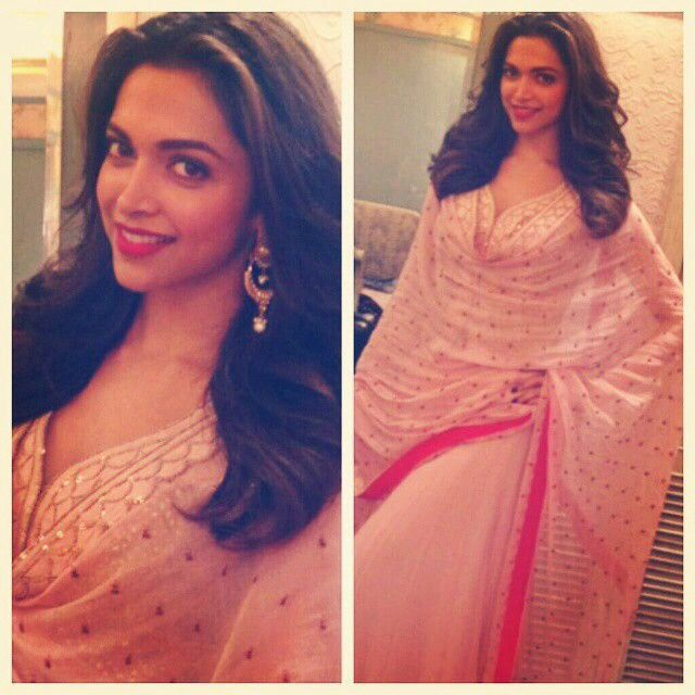 http://deepikapadukonee.tumblr.com/post/118551744740/deepika-in-saree