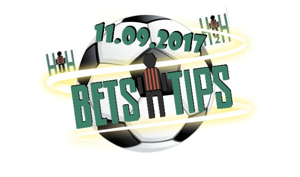 Today H2H Soccer TodayH2H SoccerStats, H2H Statsfor 11.01.2018 Today H2H Soccer Stats is our section for soccer h2h stats analysis, all Today H2H soccer stats are analyzed, only the best are selected and delivered to our visitors, Hereare Today H2H Soccer Stats, choose wisely, not always H2H Stats make winning predictions. Our team isanalyzing all the today H2H soccer stats for the next days, in order to bring you thebest Today H2H Soccer Stats, also to help you with your best soccer…
