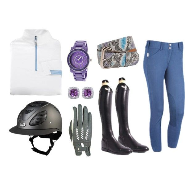 254 Best Equestrienne Fashion Images On Pinterest