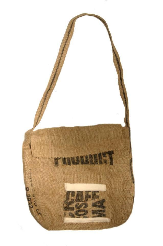 Big bag....