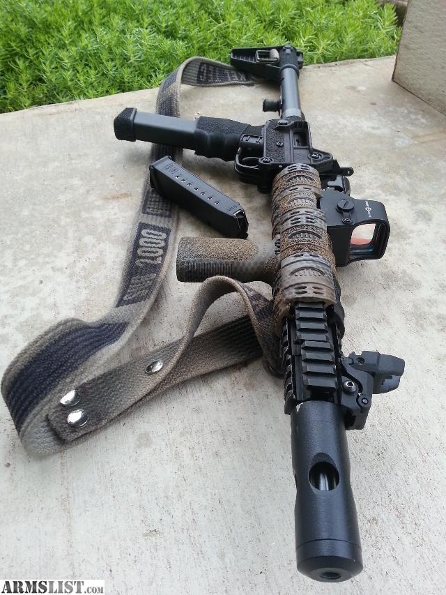 kel tec sub 2000 survival 9mm @beardedguy #BuffaloTactical www.Buffalofirearms.com https://www.facebook.com/Buffalofirearms #ArmedSociety #Ar #223 #ak47 #firearms #1911 #sig #glock #guns #libertarian #liberty #patriot #2A #ghostgun #beararms #michigan #gunsbymail #btac #buffalo #buffalofirearms #molonlabe