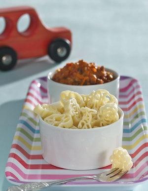Maalvleis met groente | Quick & easy dinners | YourParenting