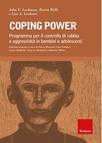 Coping Power