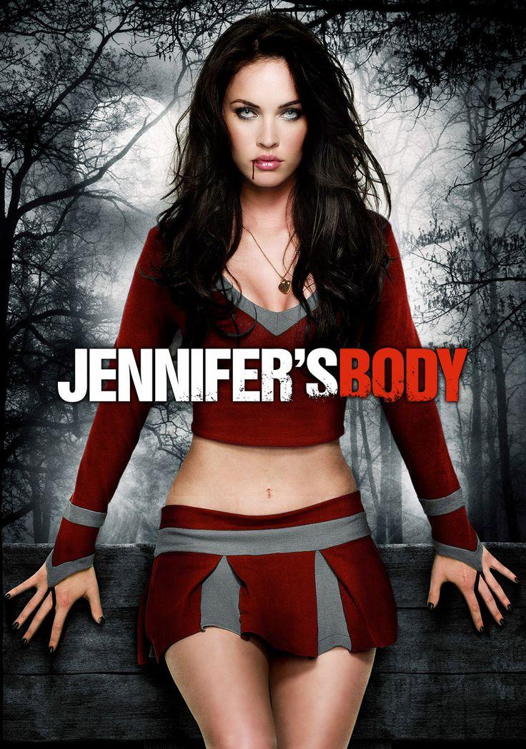 jennifer's body movie poster - Google Search