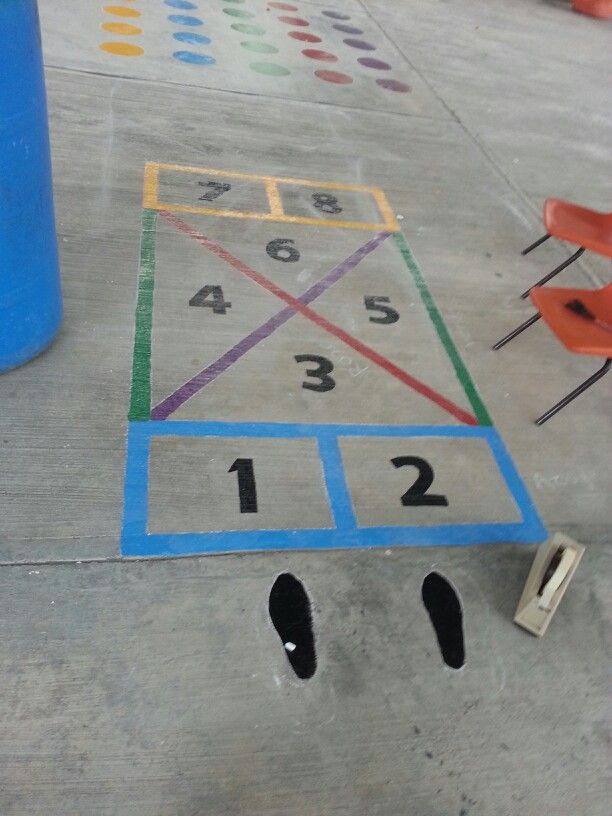 Juegos de patio | Diy.. | Pinterest | Patio