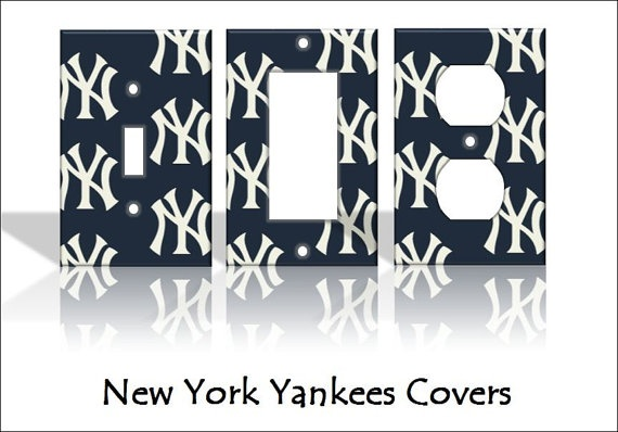 new york yankees memorial day jersey