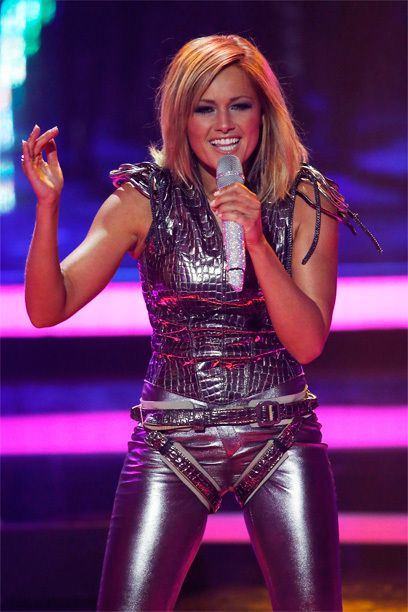 25 best images about helene fischer on pinterest grand. Black Bedroom Furniture Sets. Home Design Ideas