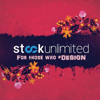 StockUnlimited.com - Google+