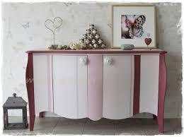 Mobili dipinti ~ Oltre fantastiche idee su mobili a righe su pareti