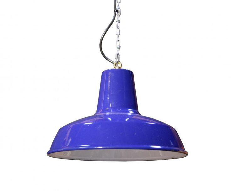 antique lighting for sale uk. blue enamelled lampshade for sale on salvoweb from uk architectural heritage in herefordshire · antiquesfrom ukantique lightinglampshades antique lighting uk m