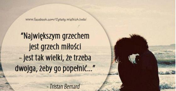 Zbiór najlepszych cytatów o miłości – Demotywatory.pl
