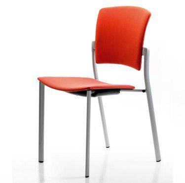 UFL Group//Eina - upholstered