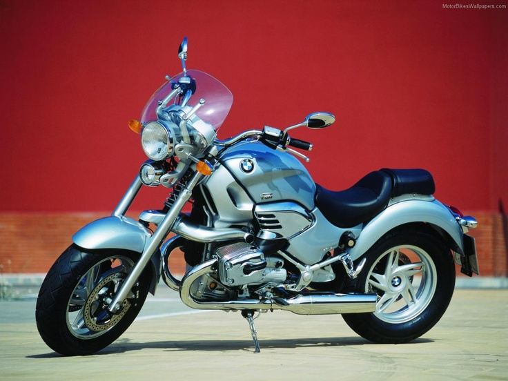 485 Best Images About Custom Bikes On Pinterest