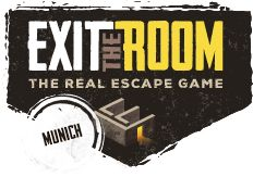 Exit The Room - Room escape game Munich