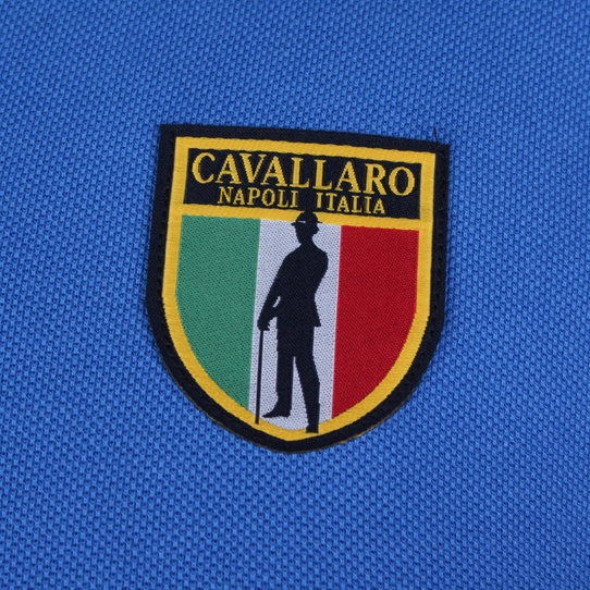Cavallaro clothing