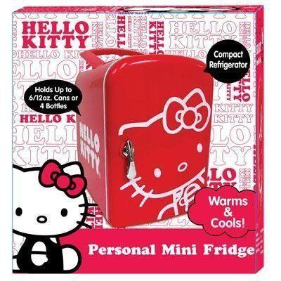 SAKAR 76009 Hello Kitty Mini Fridge, http://www.amazon.com/dp/B0049QP4XE/ref=cm_sw_r_pi_awdm_gvBqxb0CR6V7Y