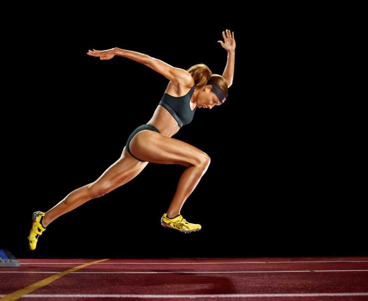 2012 US OLYMPIANS BY MARTIN SCHOELLER