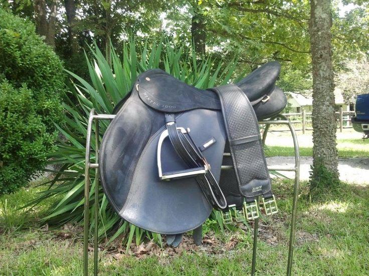 English Sadles for sale   Western Saddles for Sale   Used Saddles for Sa...