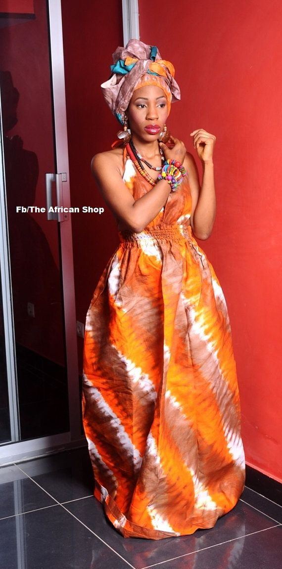 african christmas dresses