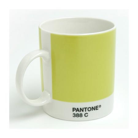 17 best images about pantone on pinterest pantone blue mugs set and mushy peas. Black Bedroom Furniture Sets. Home Design Ideas