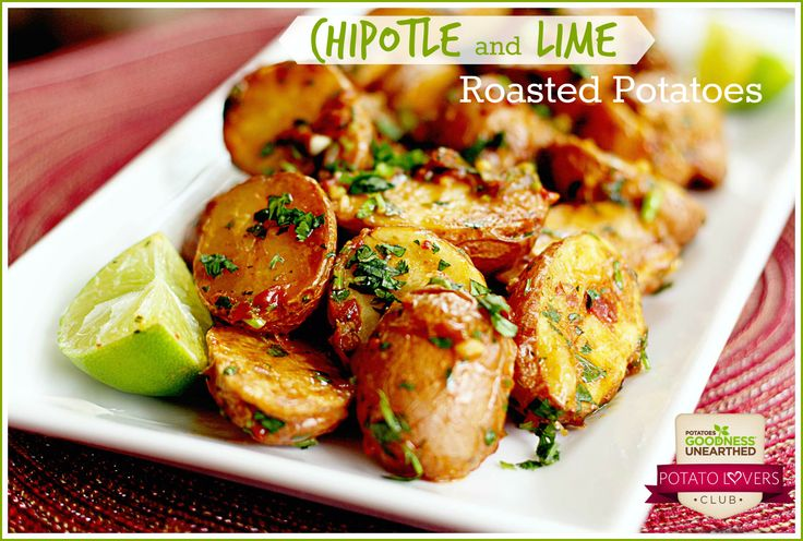 ... Recipes of the Week on Pinterest | Skillets, Chipotle and Shrimp grits