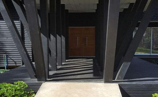 Venta de Casa, Tunquén. Encuentra las mejores propiedades para venta y arriendo de segunda vivienda.