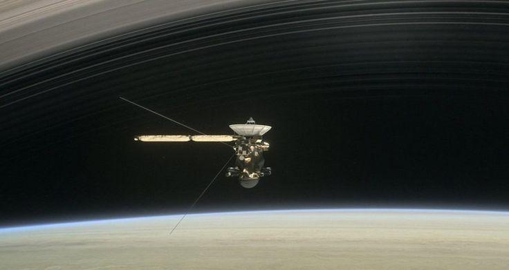 """Dacă te-ai întrebat vreodată cum """"sună"""" spațiulsau dacă mișcarea planetelor poate produce vreun sunet, înregistrările NASA îți pot răspunde la această nedumerire."""