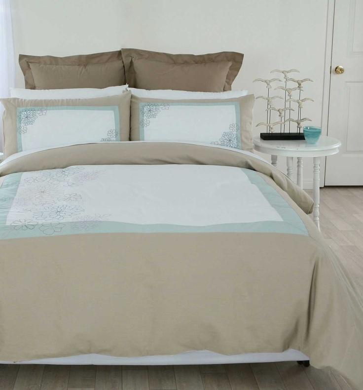 Pillow Talk - San Marco Lorelei