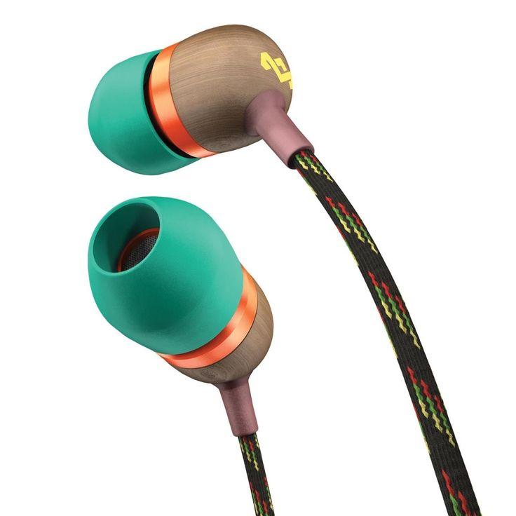 marley-headphones-marley-smile-jamaica-headphones-rasta.jpg (1200×1200)