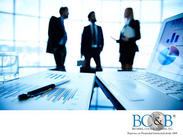 Realizamos registro de marcas. TODO SOBRE PATENTES Y MARCAS. En BC&B somos expertos en la gestión de los portafolios de marcas registradas de nuestros clientes, en el desempeño de funciones administrativas de soporte y les brindamos asesoría integral especializada para la protección de trámites y registros de marcas. Para mayores informes, le invitamos a comunicarse con nosotros al teléfono (55)5263-8730 o visite nuestra página web. www.bcb.com.mx #bc&b