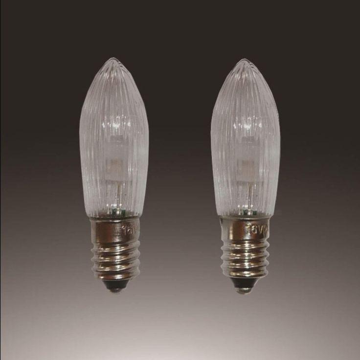 Lampen Leuchten Fur Ihr Zuhause Lampenwelt De Aussenwandleuchte Aussenwandbeleuchtung Outdoor Wandleuchten