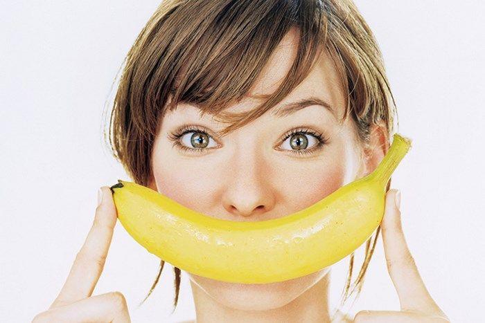5 étel rosszkedv ellen – Ezeket edd, és jobb kedvre derülsz! :-)