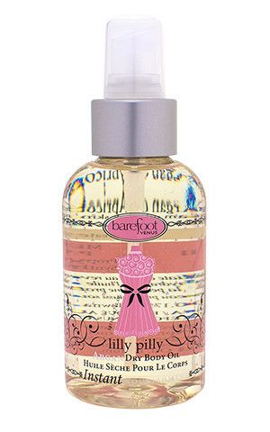 Not only does argan oil act as an effective moisturizer, it can also give skin a youthful glow and reduce the visibility of wrinkles. Its anti-oxidant effect makes argan oil the ideal anti-aging product too. It restores elasticity and leaves skin feeling plumper and softer.  As you can tell, we're pretty proud of it.