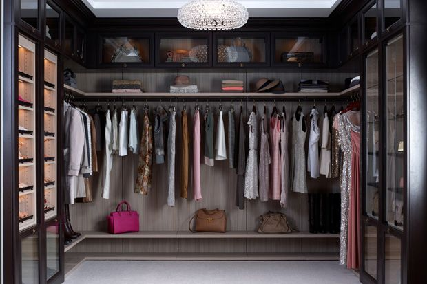 17 best images about ideas for my home on pinterest for California closets reno