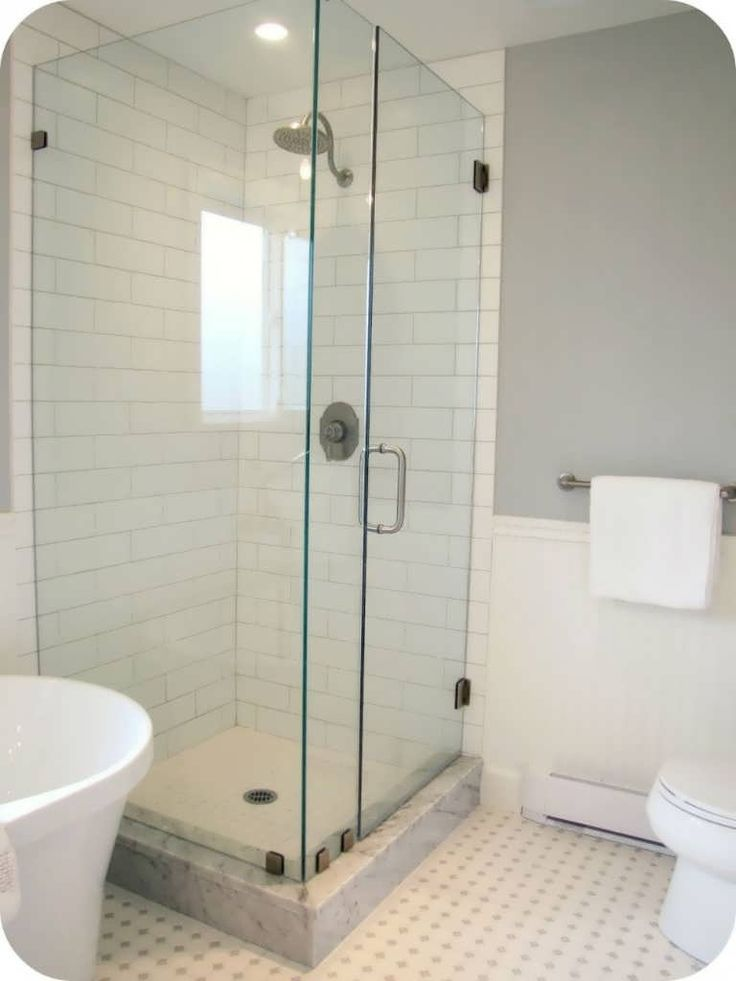 Bathroom : Mini Bathroom Design Bathroom Remodels For