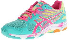 ASICS GEL-Flashpoint 2 #amatop10; #amazonproducts; #10products; #Top10Best; #2015; #Reviews; #VolleyballShoes