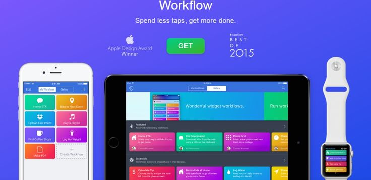 Workflow - Creating and managing work flows helps you to save a lot of time.  #Workflow #app #entrepreneurs