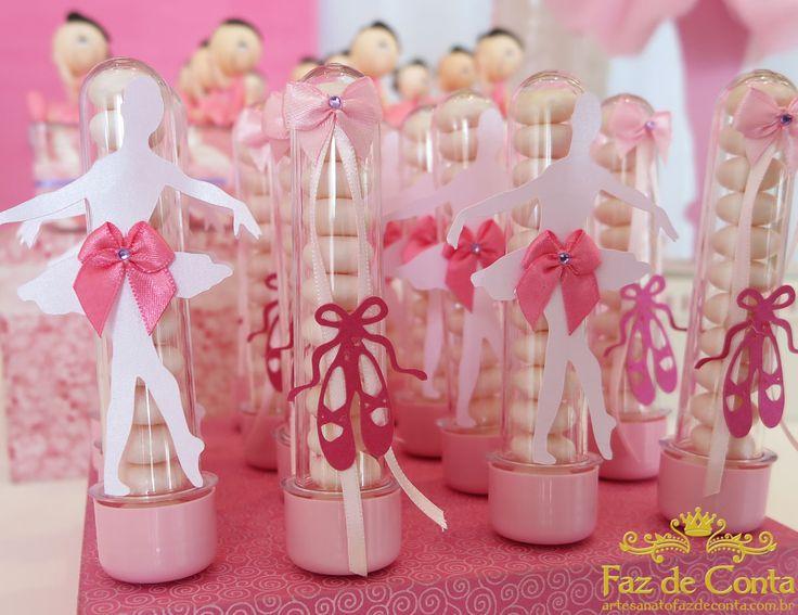 mesa-festa-bailarina