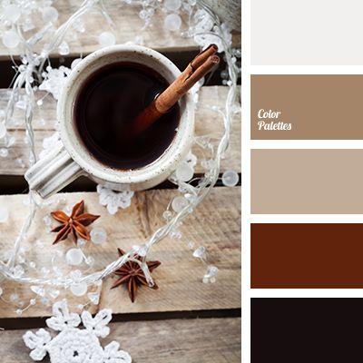 Color Palette #3133   Color Palette Ideas   Bloglovin'