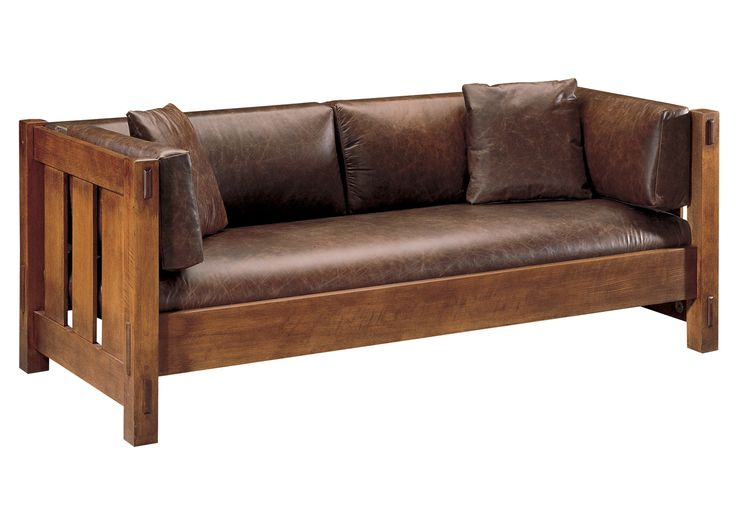 48 Best Stickley Furniture Mission Collection 40% Off Sale