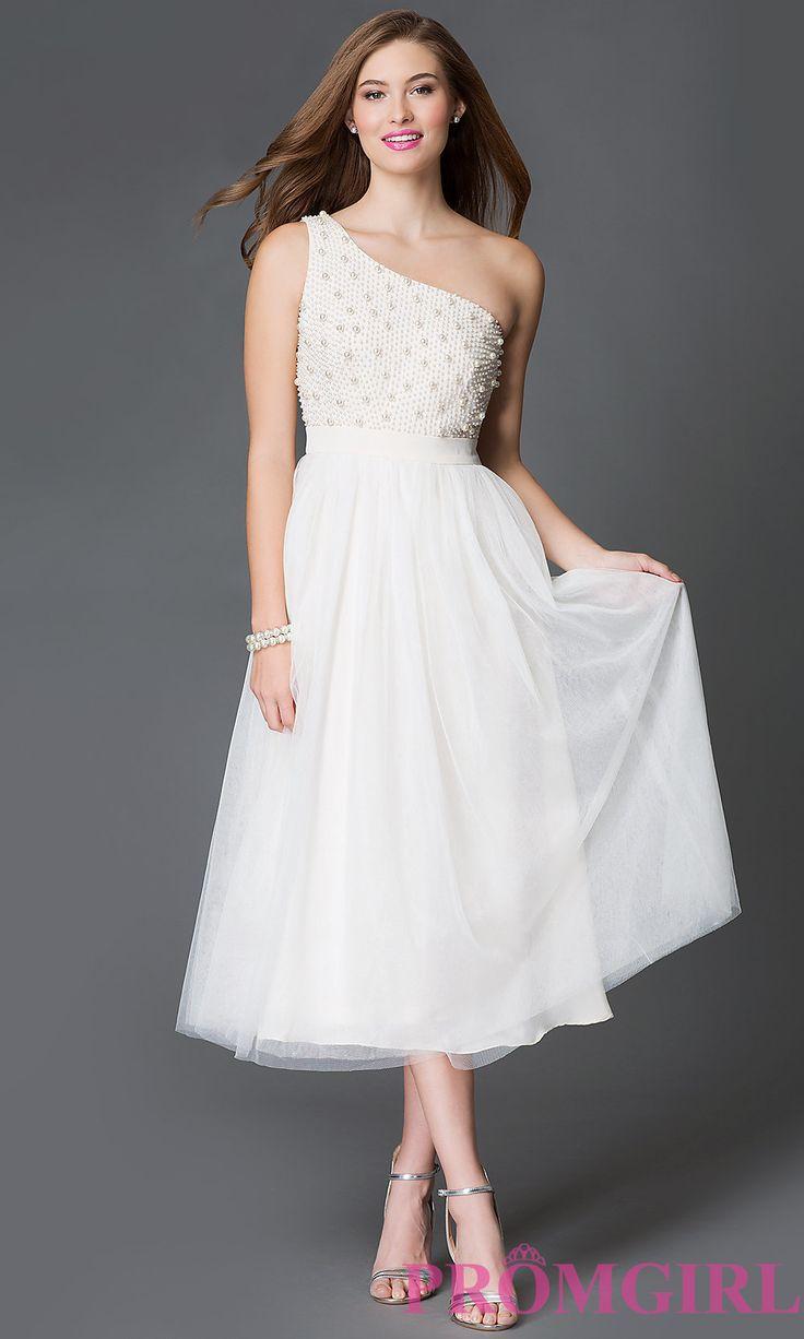96 besten T Prom Bilder auf Pinterest | Abendkleider, Abendkleid und ...