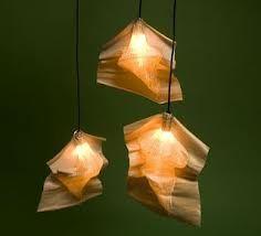 "contemporary lights ceiling textile - ""Google"" paieška"