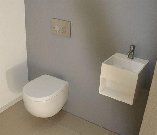 Toilet | Toiletten | Geberit Douche WC | Urinoirs | badkamer.nl