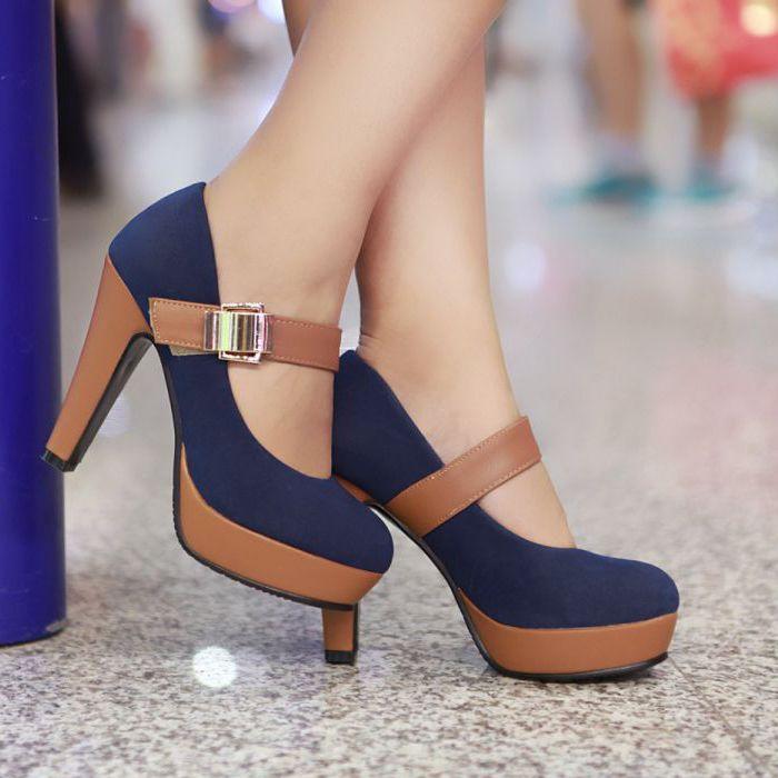 $24.99 (Buy here: https://alitems.com/g/1e8d114494ebda23ff8b16525dc3e8/?i=5&ulp=https%3A%2F%2Fwww.aliexpress.com%2Fitem%2Fthick-high-heel-shoes-women-buckle-Ultra-High-Heels-pumps-Spring-And-Autumn-Ol-Gentlewomen-Platform%2F32622803828.html ) Thick High Heel Shoes Women Buckle Ultra High Heels Pumps Spring And Autumn Ol Gentlewomen Platform Sandals for just $24.99