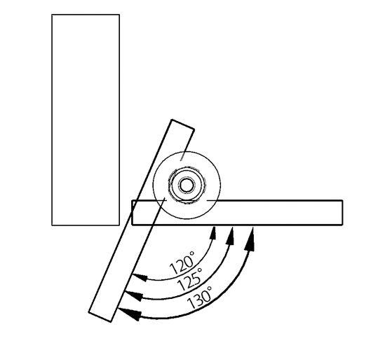 Swing Hinge bonded inside   Glass Door Hinges   Furniture Fittings for UV  Bonding   HardwareBest 25  Glass door hinges ideas on Pinterest   Glass door  In  . Glass Cabinet Door Hinges Uk. Home Design Ideas