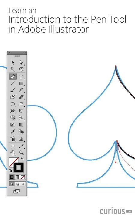how to make bullet points in illustrator cs6