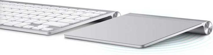 Apple all the way :): Apple Accessories, Apple Stuff, Mac, Apples