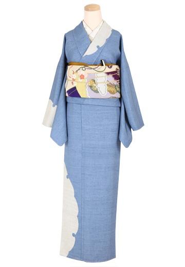 rakuya kimono